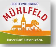 Dorferneuerung KG Mühlfeld